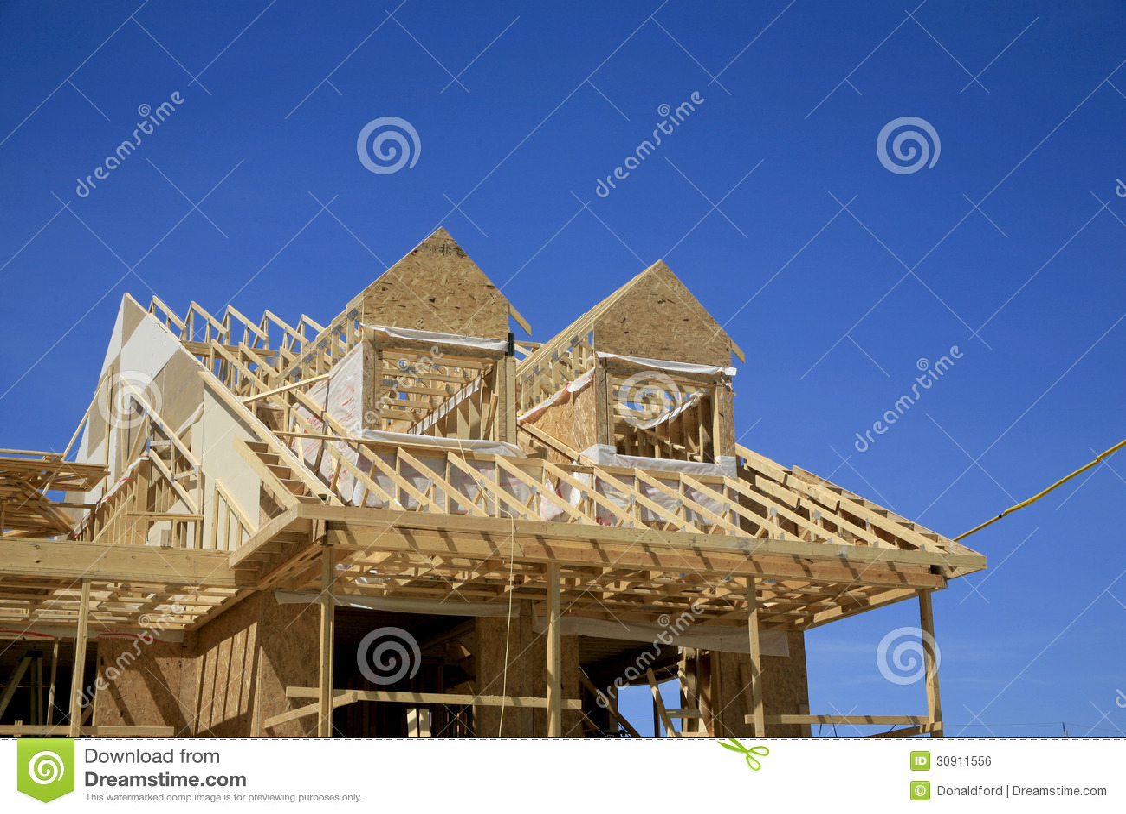 New Homes In Wasaga Beach