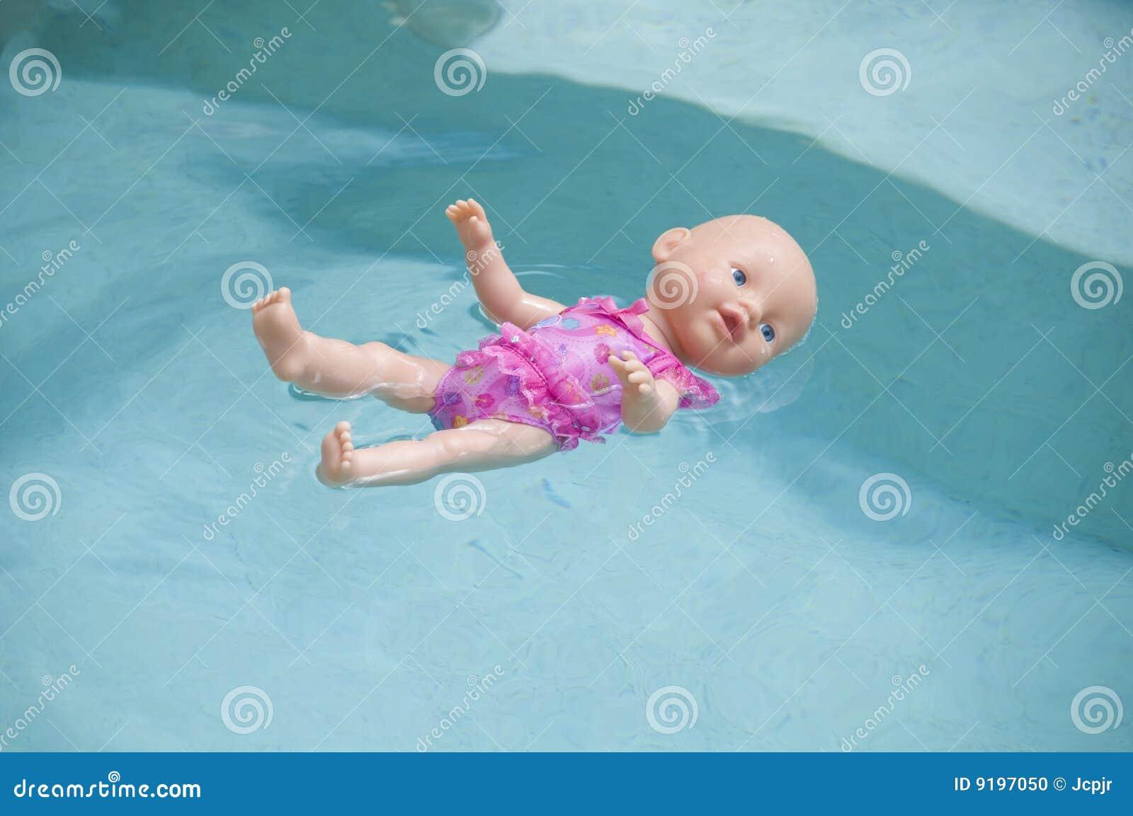 floaty pool #11