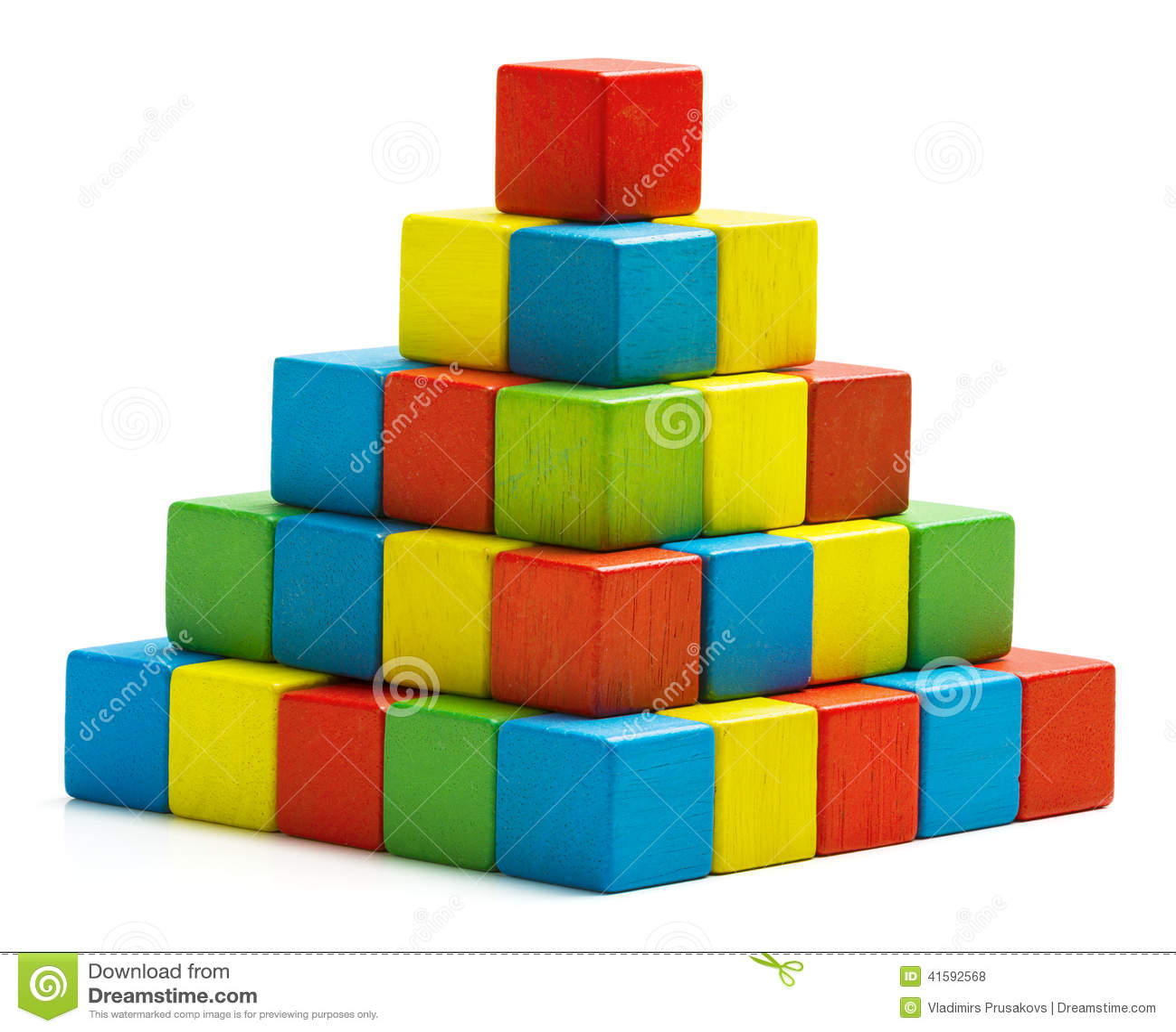Children  S Toys Building Bricks