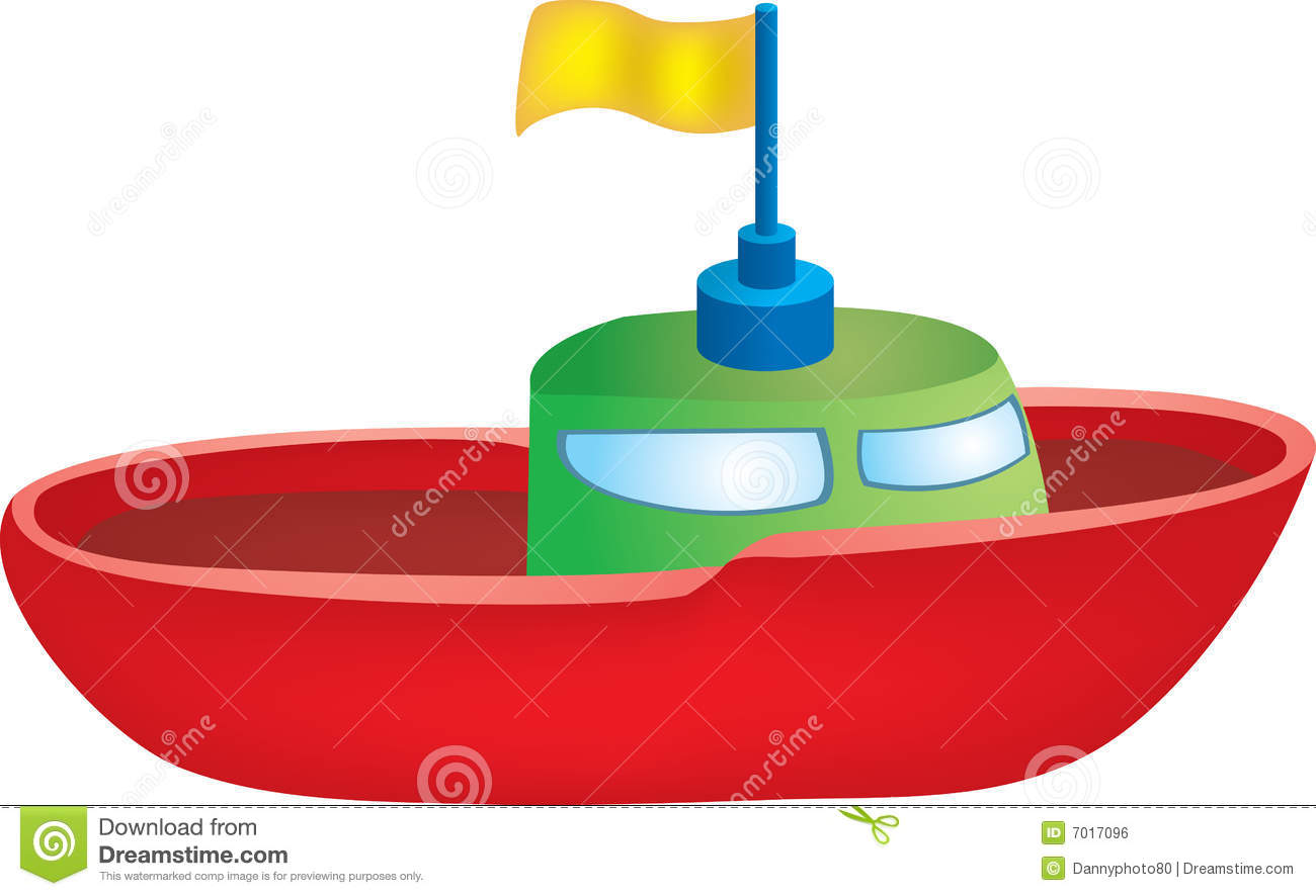 Free Wooden Toy Sailboat Plans Free Wooden Toy Plans