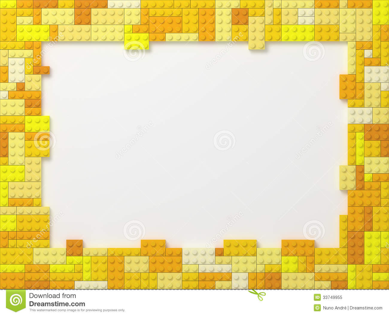 Old brick wall as a frame 01 stock photo image 18377500 - Landscaping Plans Prices Of Bricks Inspiring Garden And Landscape Photos
