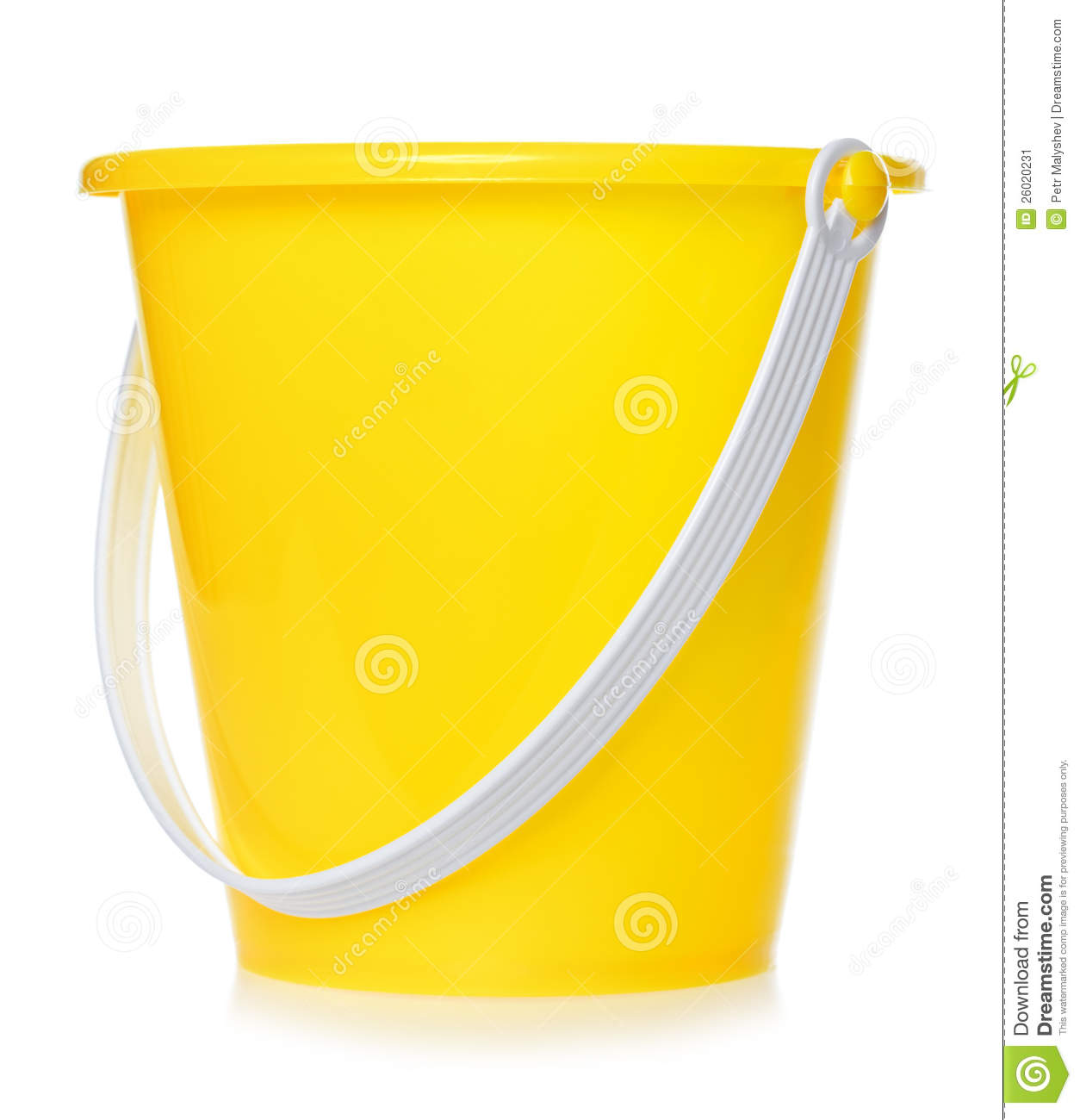 Uncategorized Toy Pail toy bucket stock image of play child vertical 26020231 bucket