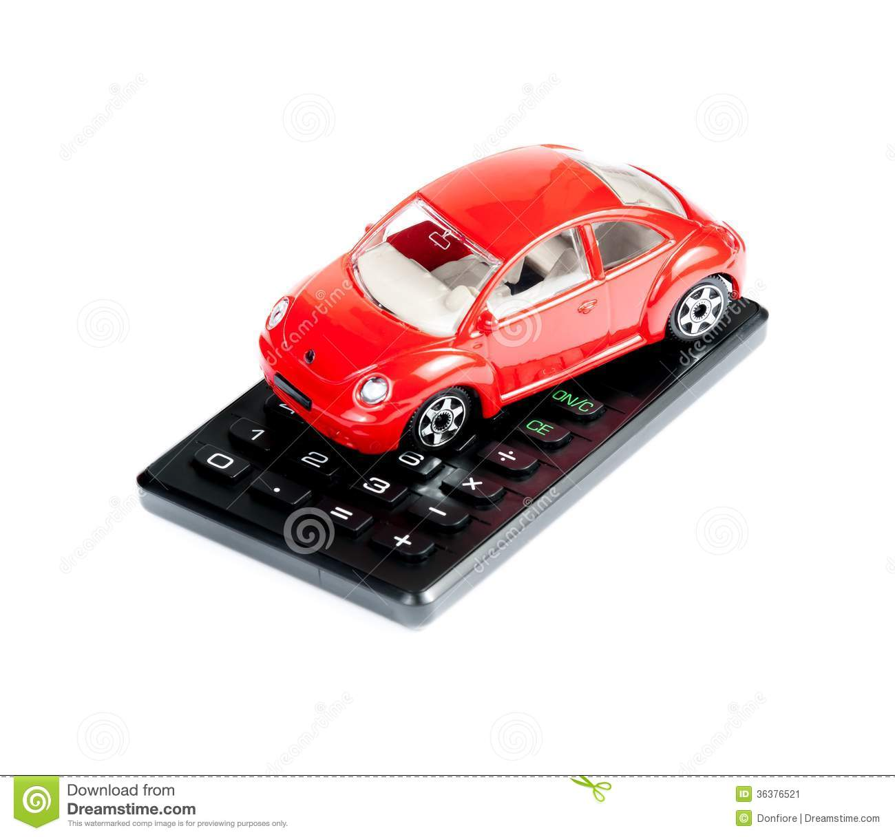 Toy Car And Calculator Concept For Insurance, Buying. Review Project Management Software. How To Create A Email Website. University Of Houston Executive Mba. Nursing Schools In Seattle Run To You Lyrics. Stratum Foundation Repair Nassau Pools Naples. Industrial Garbage Can Android Mobile Payment. Eclipse For Android Development. Meteorology Classes Online Sat Courses Online