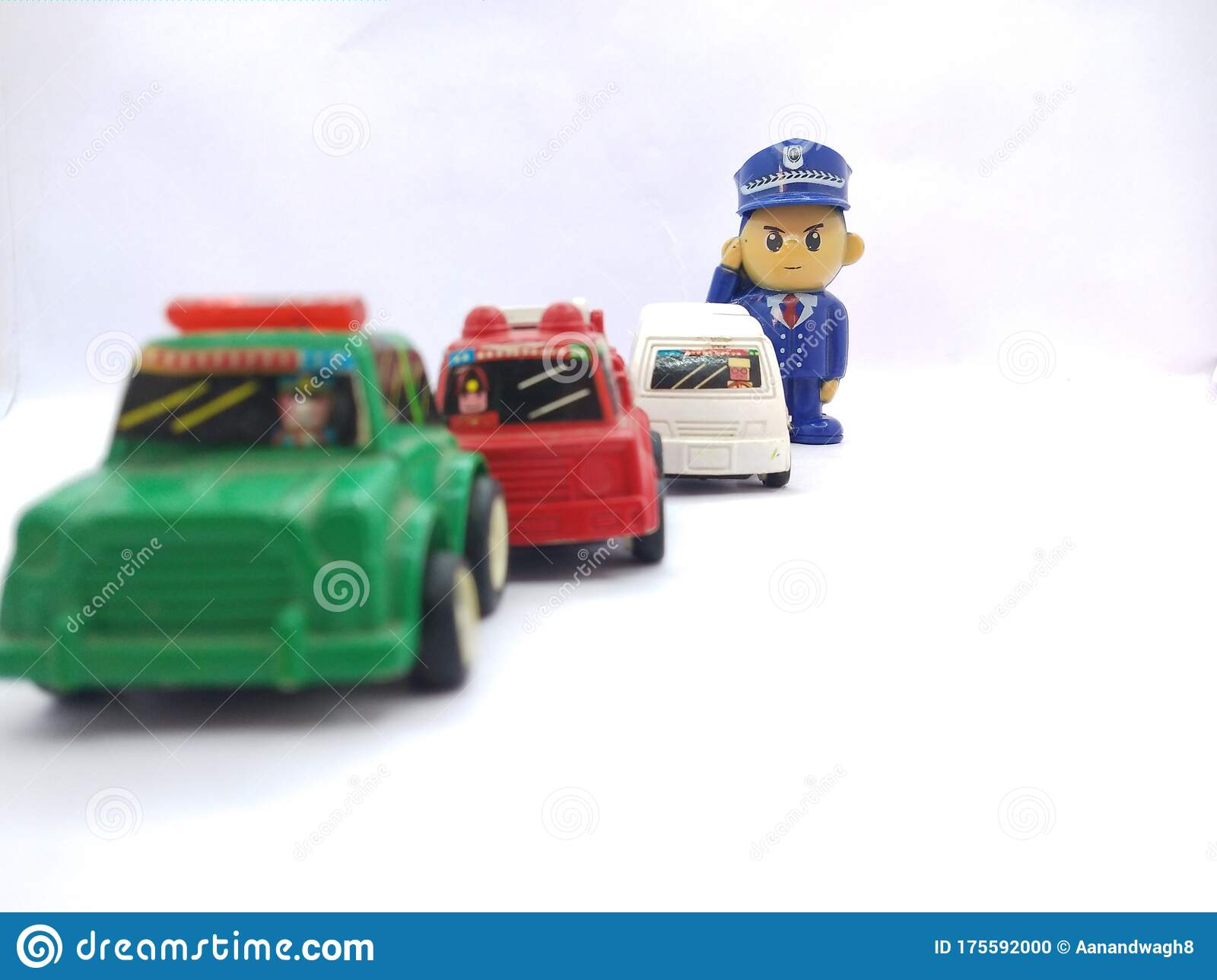 Toy Car Photography Miniature World Editorial Image Image Of Miniature World 175592000