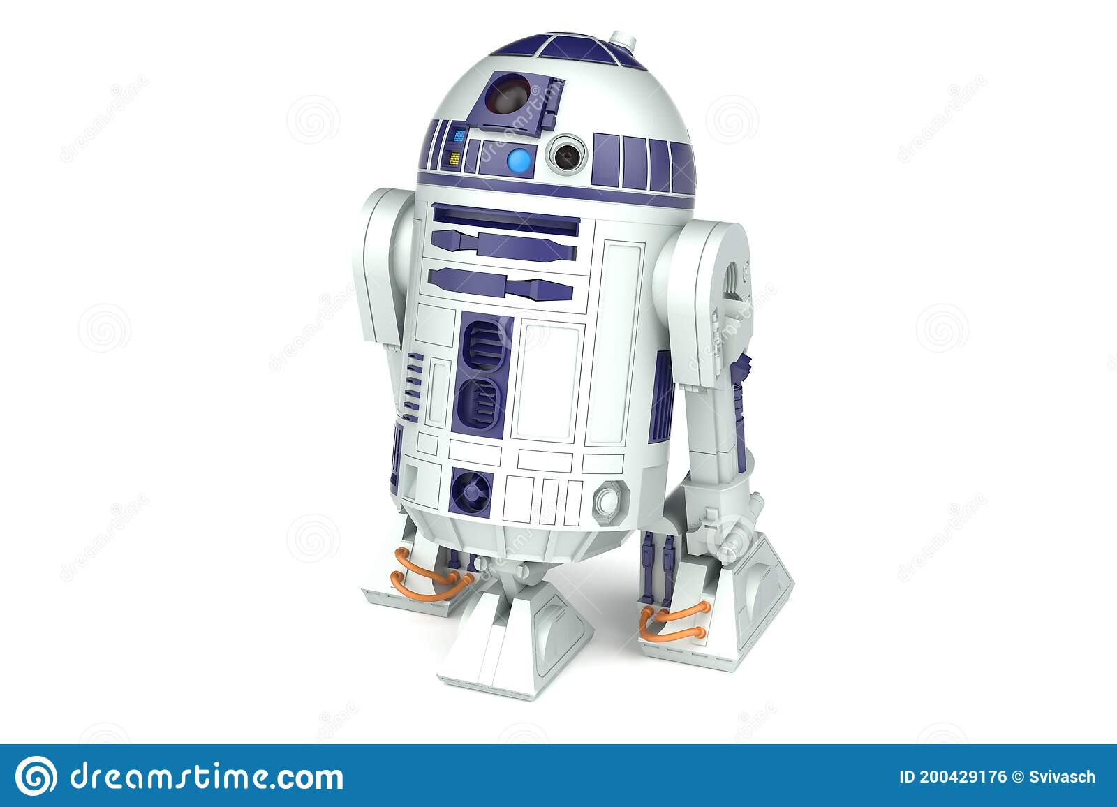 214 Star Wars R2d2 Photos Free Royalty Free Stock Photos From Dreamstime