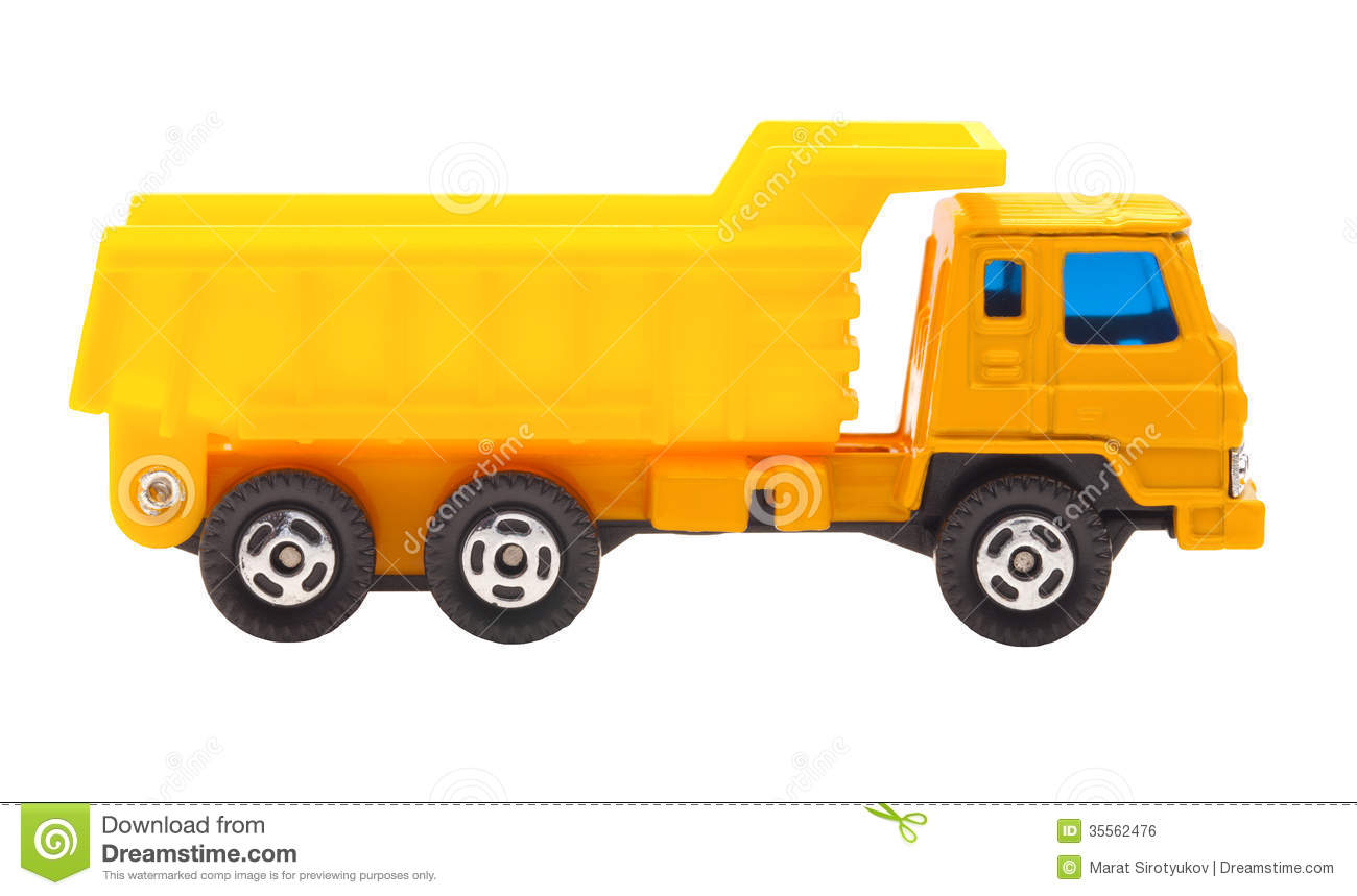 toy lorry videos with Royalty Vrije Stock Afbeelding Toy Dump Truck Image35562476 on Watch further Royalty Free Stock Images Coloring Book Vehicles Page Kids Colorful Toys Sketches To Color Image39008109 likewise 5753 Sutphen Fire Truck furthermore Rea 4349 in addition 51c853 Stripeblue 24 Ghz.
