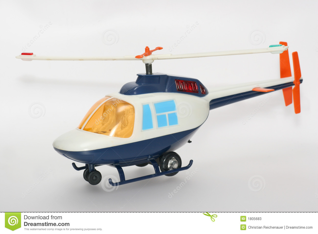military helicopters apache with Stock Photos Toy Helicopter 80 S Image1805683 on Avatar Helicopter moreover File AH 64 Apache besides Stock Photos Toy Helicopter 80 S Image1805683 further Foto aspx together with Pakistan The Art Of Lying.