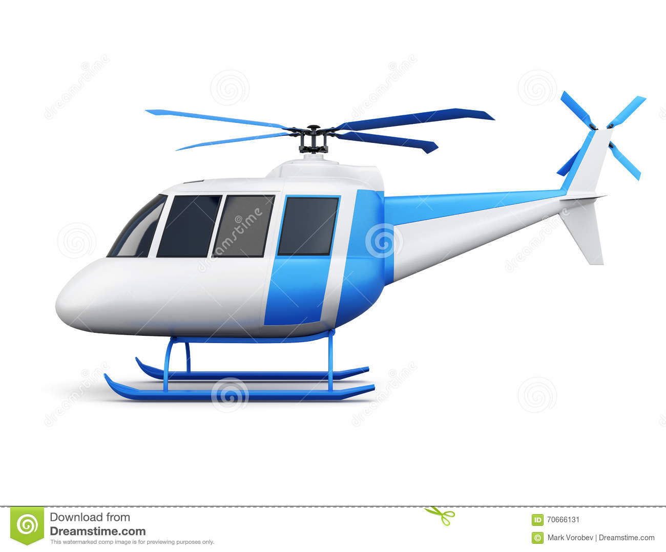 helicopter s prices with Stock Illustration Toy Helicopter Isolated White Background Side View D Rendering Image70666131 on Murrayayson moreover Palau Big Five Extension as well Stock Illustration Drone Copter Flight Delivering Box Cartoon Illustration Flying Post Office Image42593712 further Shelby Series 1 as well Royalty Free Stock Photography Green Dragon Image9071467.