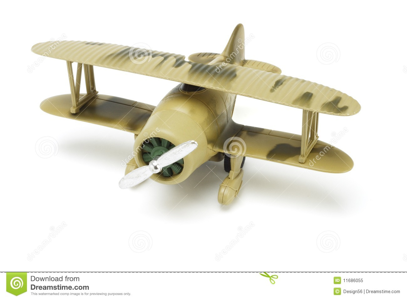 Military Aircraft Toys 36