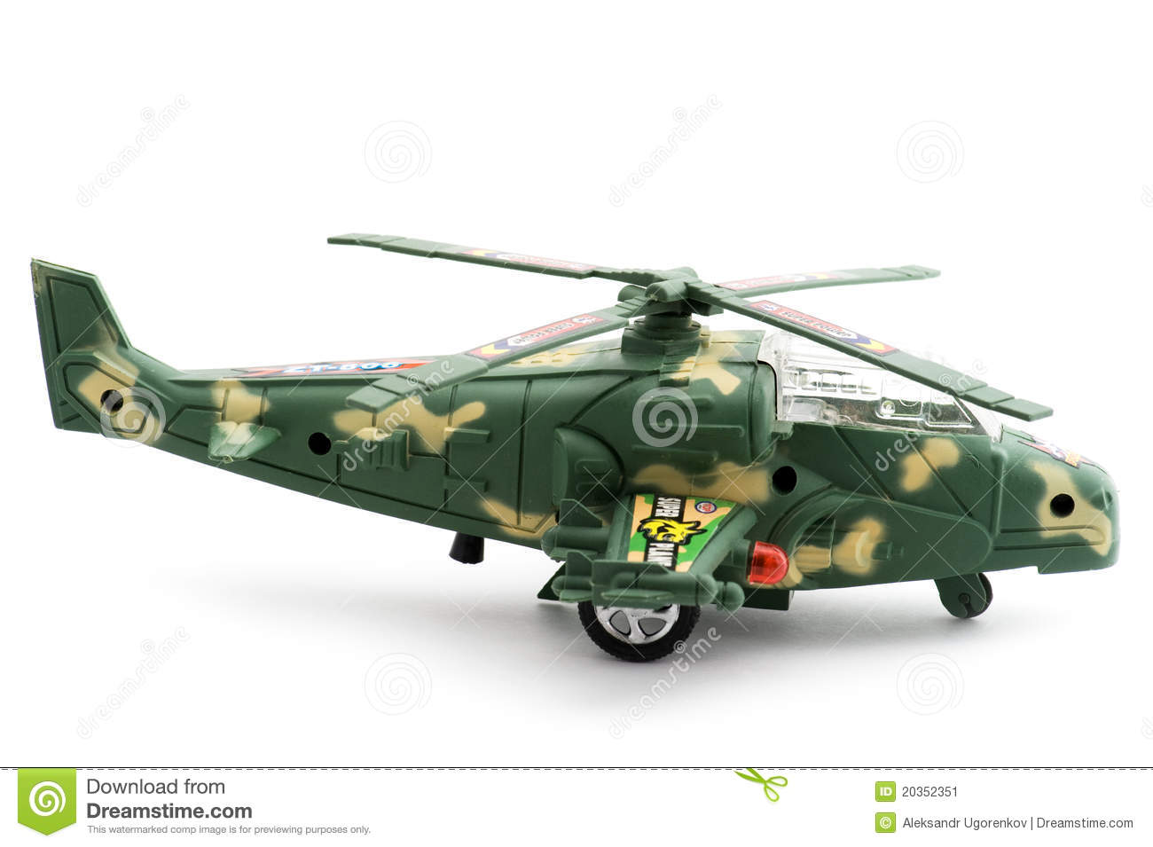 toy helicopter propeller with Stock Image Toy Military Helicopter Image20352351 on Product detail further Rc Planes furthermore Make Pinwheel Printables further 2CH Mini RC Helicopter Robot in addition Paper airplanes.