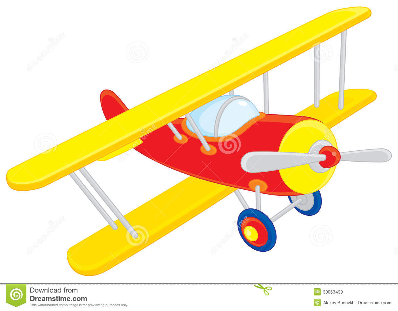 plane stock vector illustration of drawing clip aircraft 30063439 rh dreamstime com airplane clip art free download airplane clip art free images