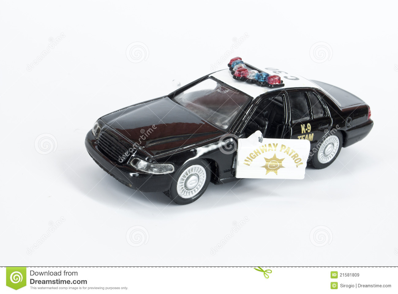toy police cars 2017 -...