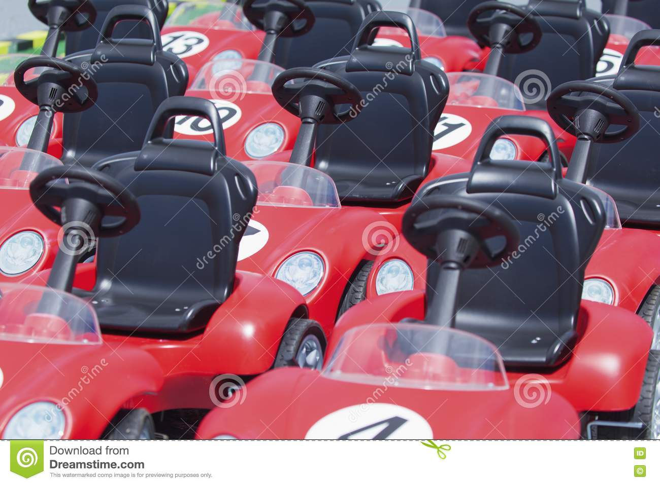 toy race cars for kids royalty free stock photos image 24890338