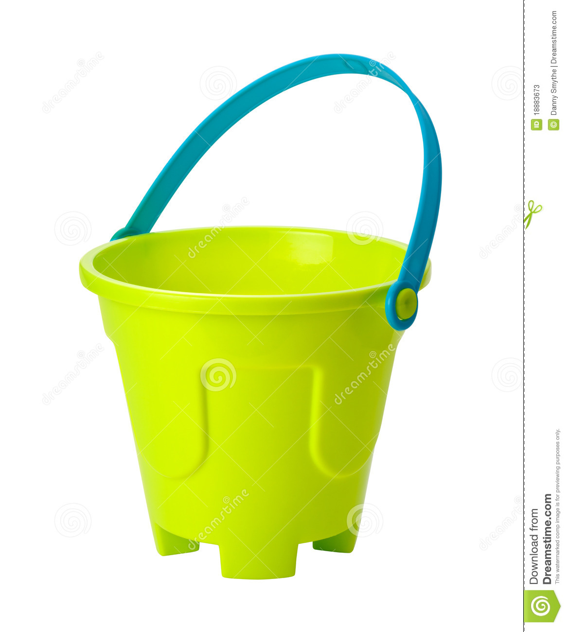Uncategorized Toy Pail toy sand pail clipping path stock photos image 18883673 royalty free photo download pail