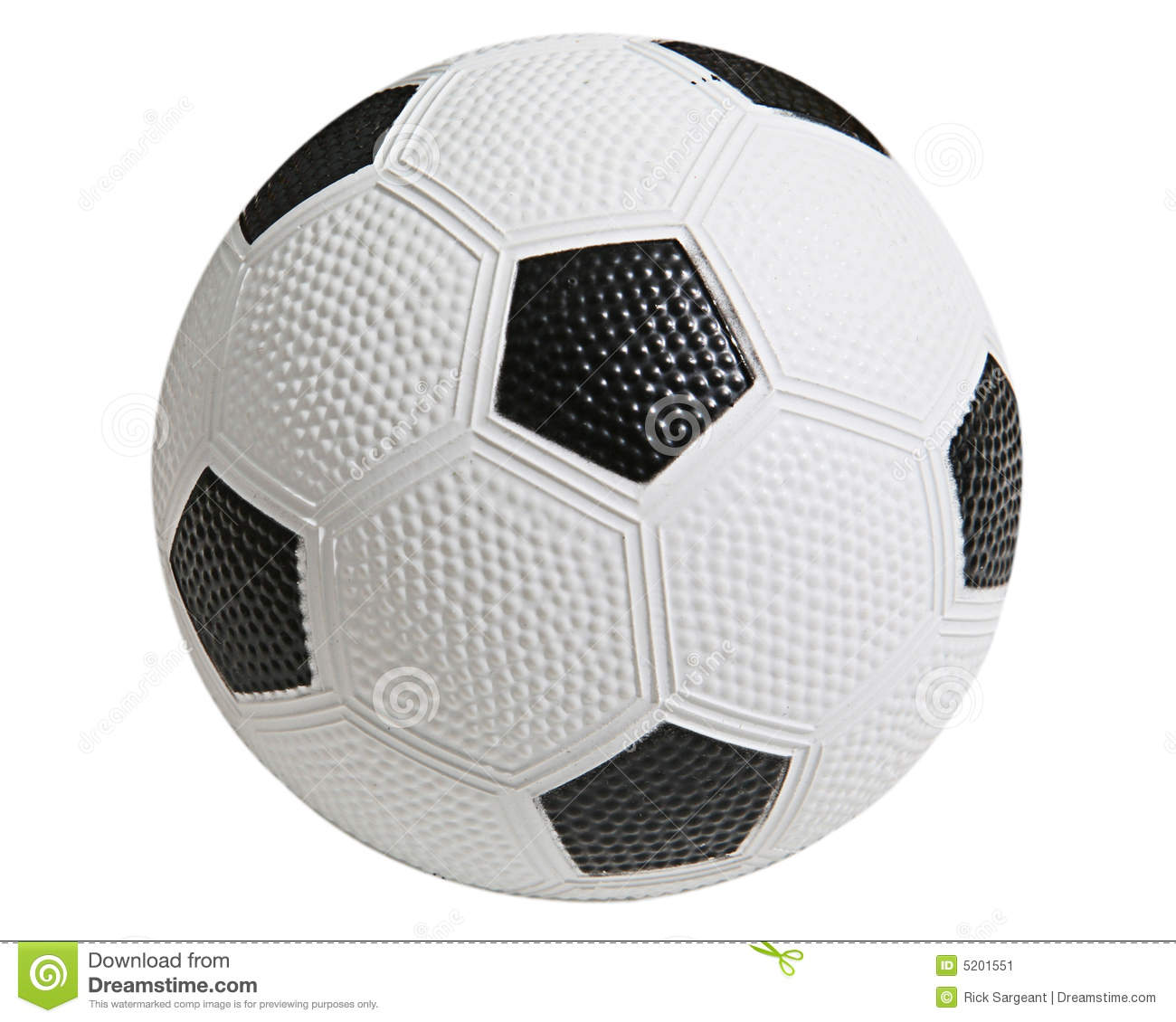 ball toys. royalty-free stock photo. download toy soccer ball toys