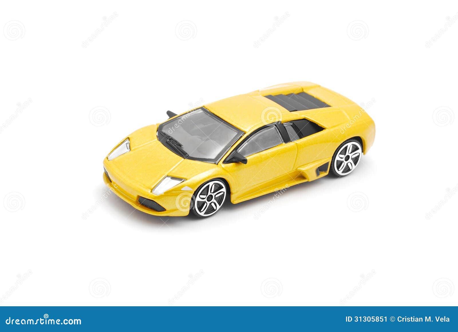 plan toys sports car black ametuer sex. Black Bedroom Furniture Sets. Home Design Ideas