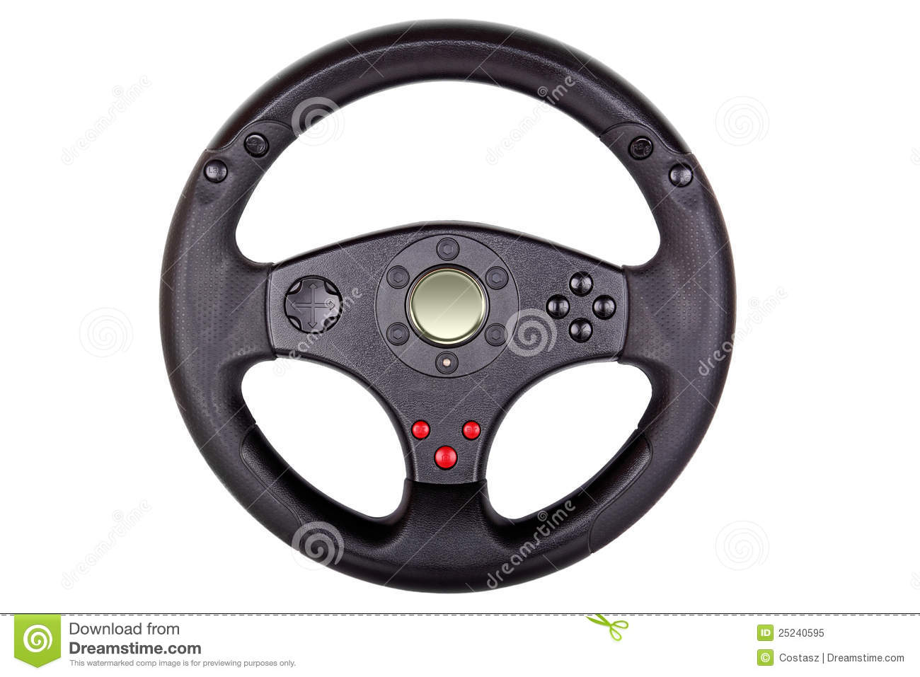 Image Result For Car Steering Animation