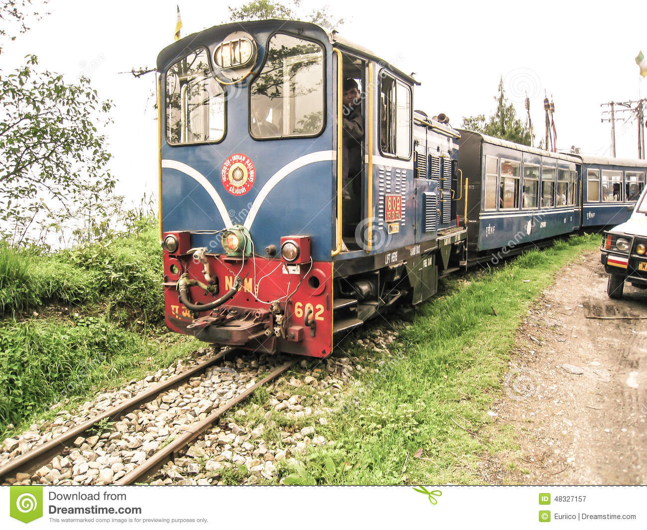 pricing strategies in indian railways The turnaround of indian railways from bankcruptcy travel through indian railways f) dynamic pricing earlier ir had a april 20,2006 key strategies.