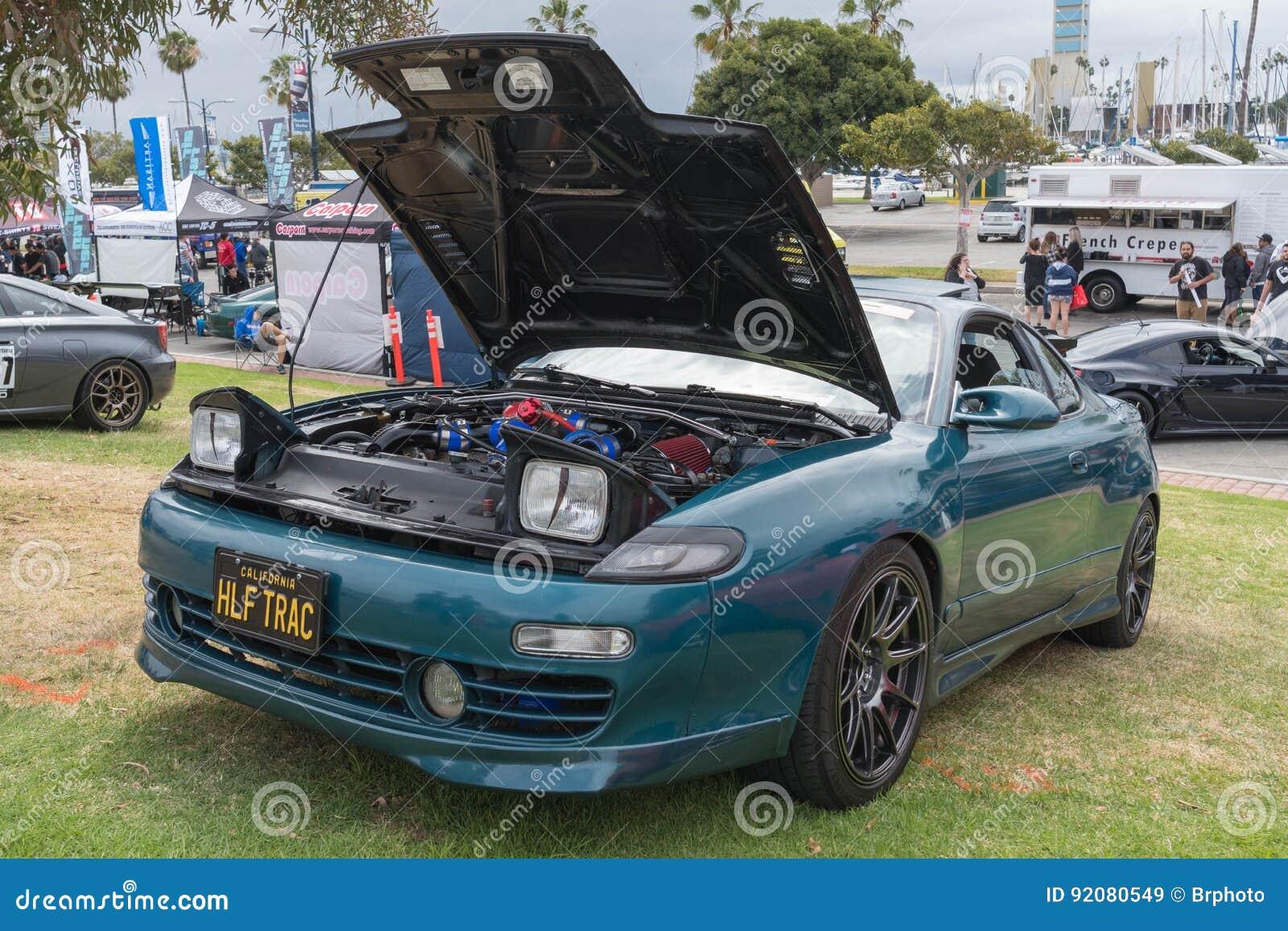 Kekurangan Toyota Celica 1992 Spesifikasi
