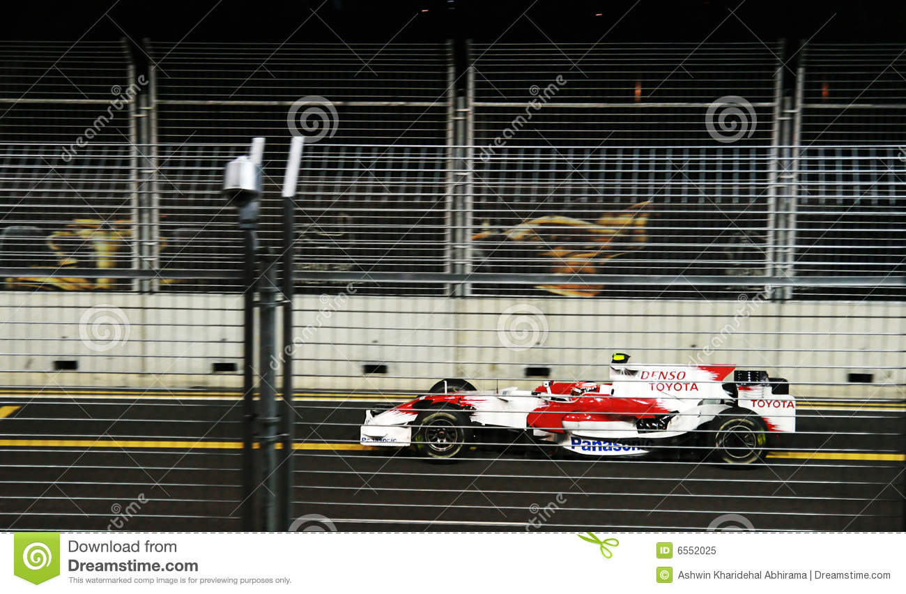 formula 1 singapore pr Buy singapore formula 1 grand prix 2018 tickets | marina bay street circuit at great value prices ordering is simple and safe both online and over the telephone | bookf1com.