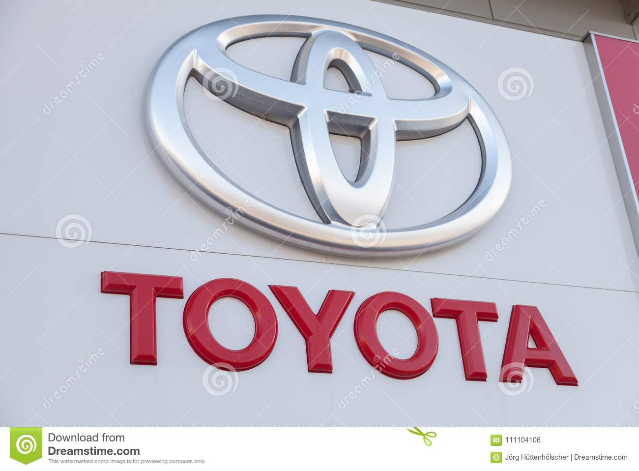 collaborate url connected also southeast w grab q two files in hailing company com drive services wordpress on will the invests billion tech toyota car s uber ride companies asian rival