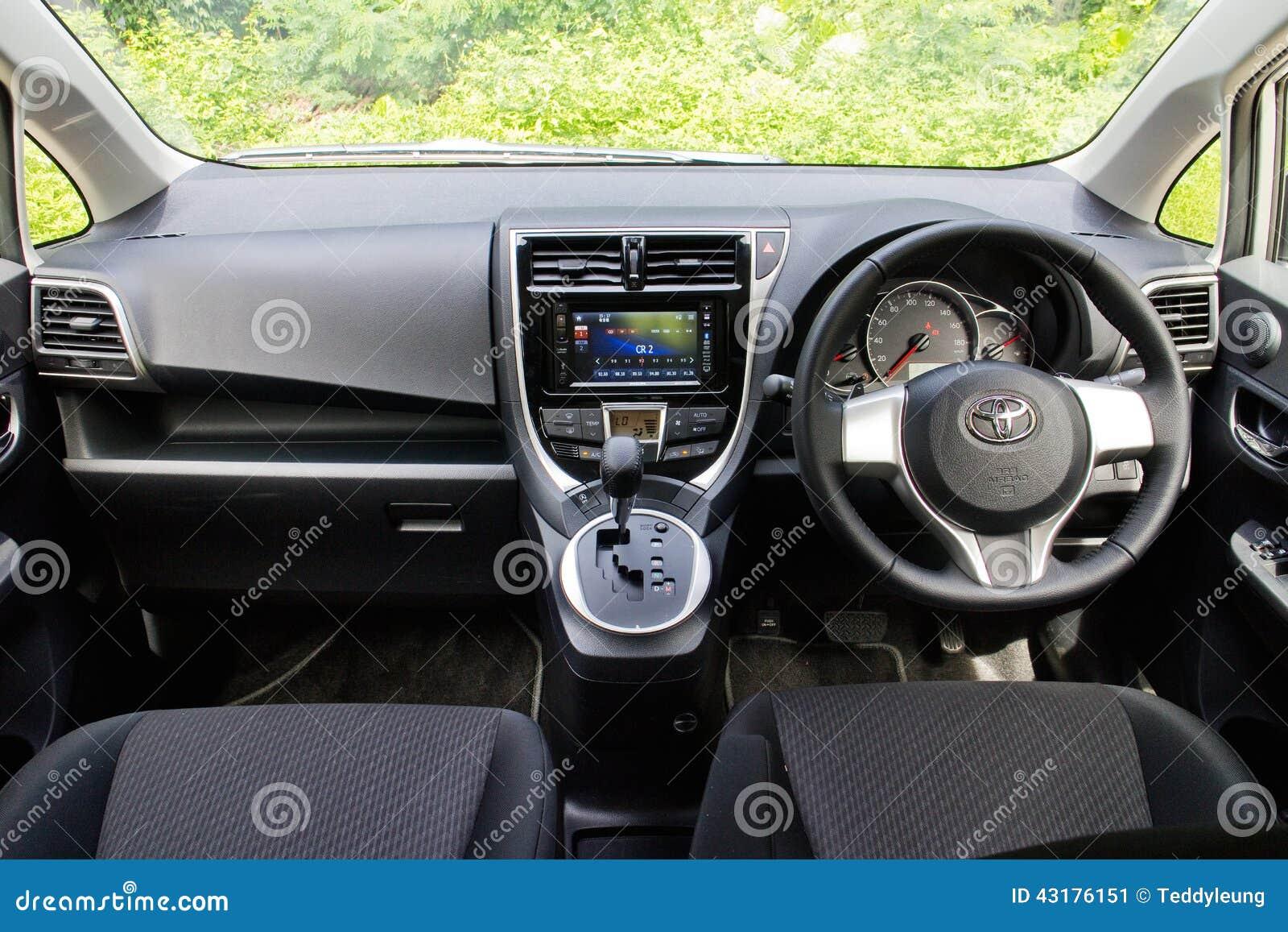 car hatchback interior parts engine seats dashboard drawing blueprint outlines not converted to. Black Bedroom Furniture Sets. Home Design Ideas