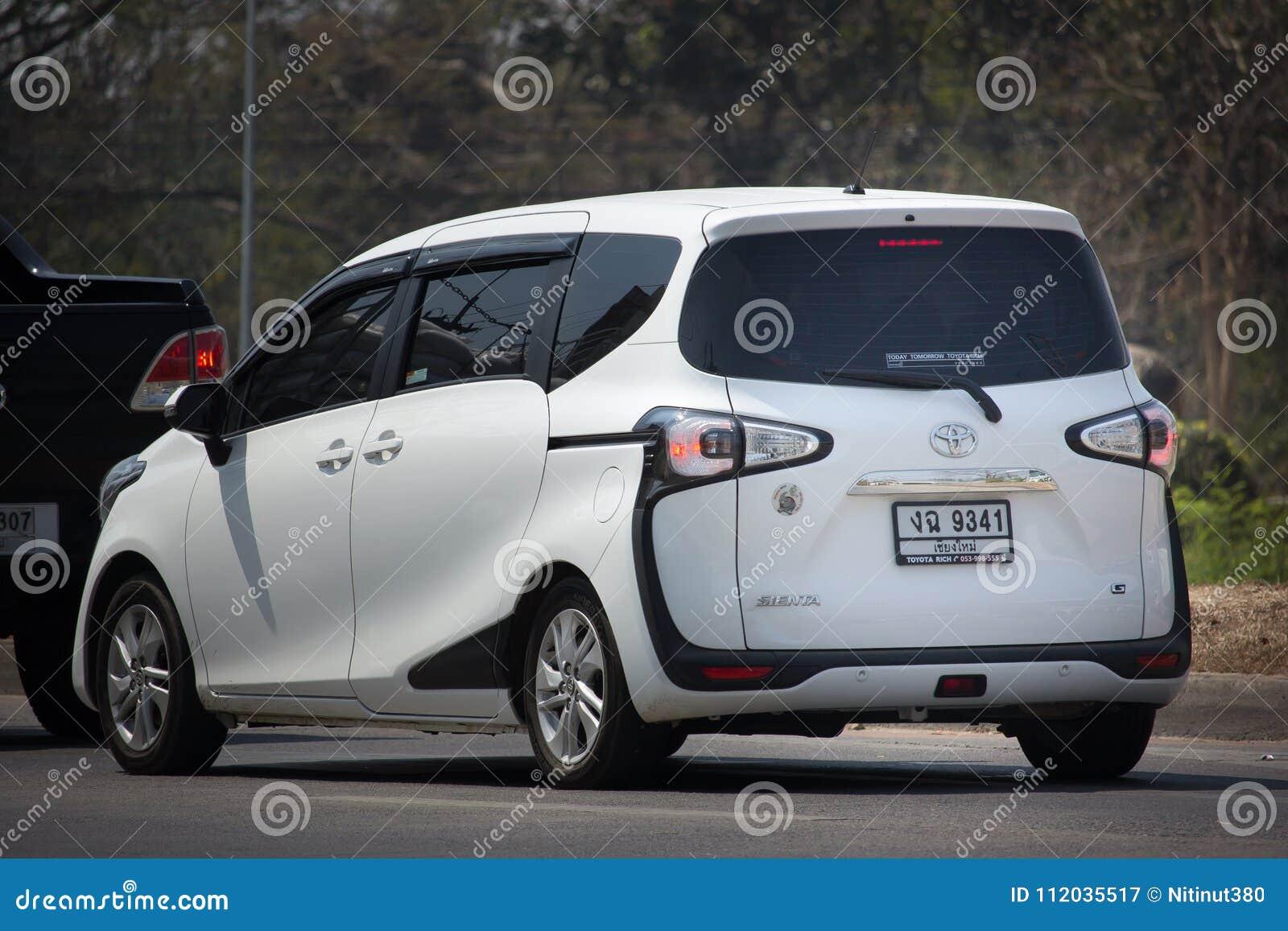 Kekurangan Toyota Sienta 2018 Harga
