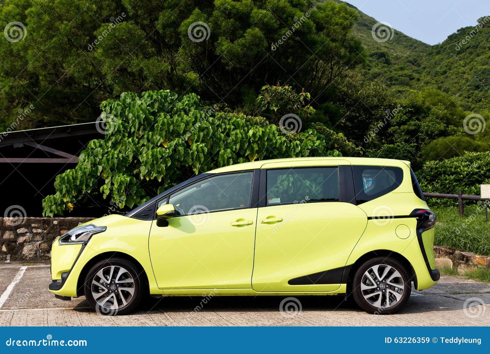 Used Car Prices Hong Kong