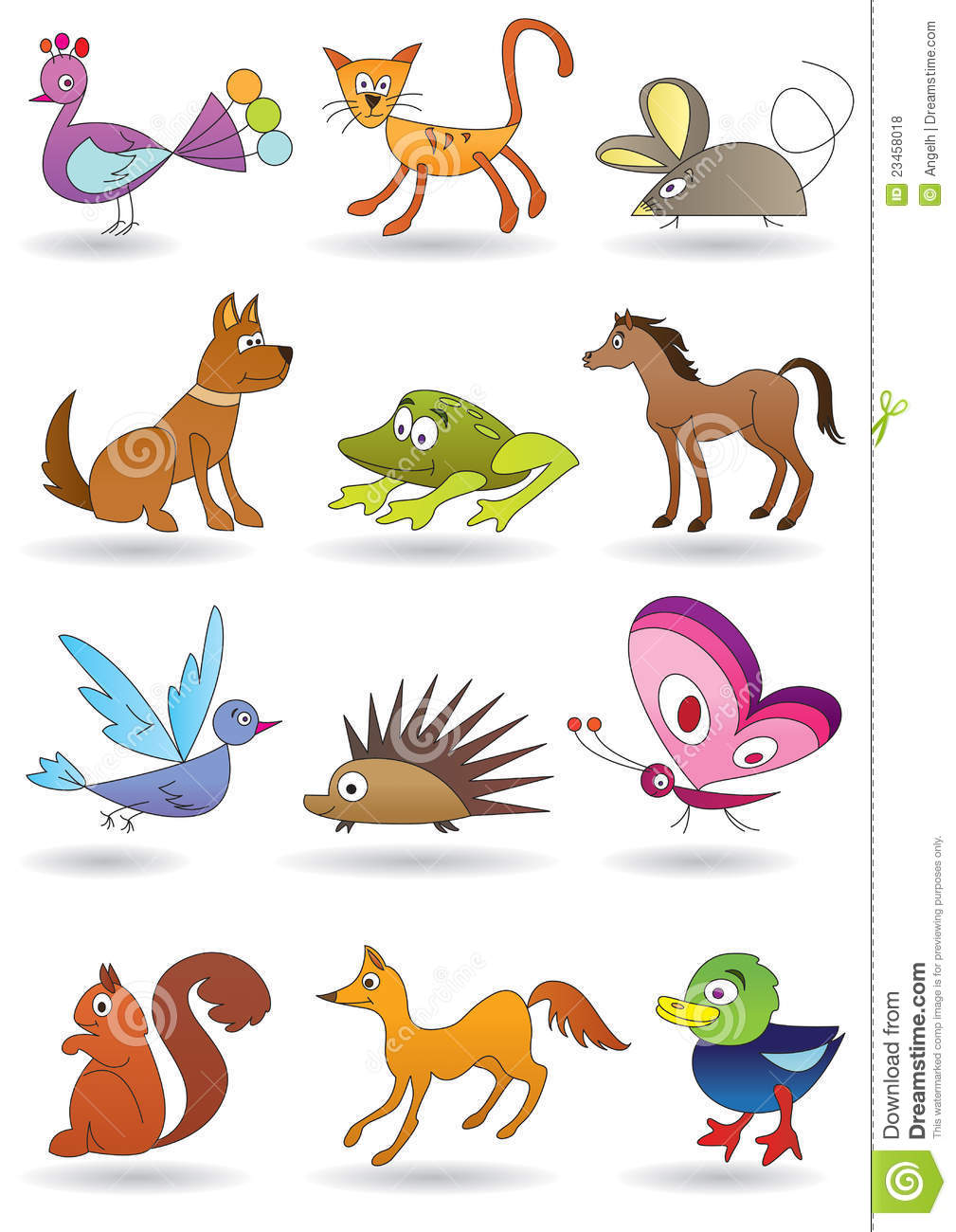 royalty free stock photo download toys with animals for kids