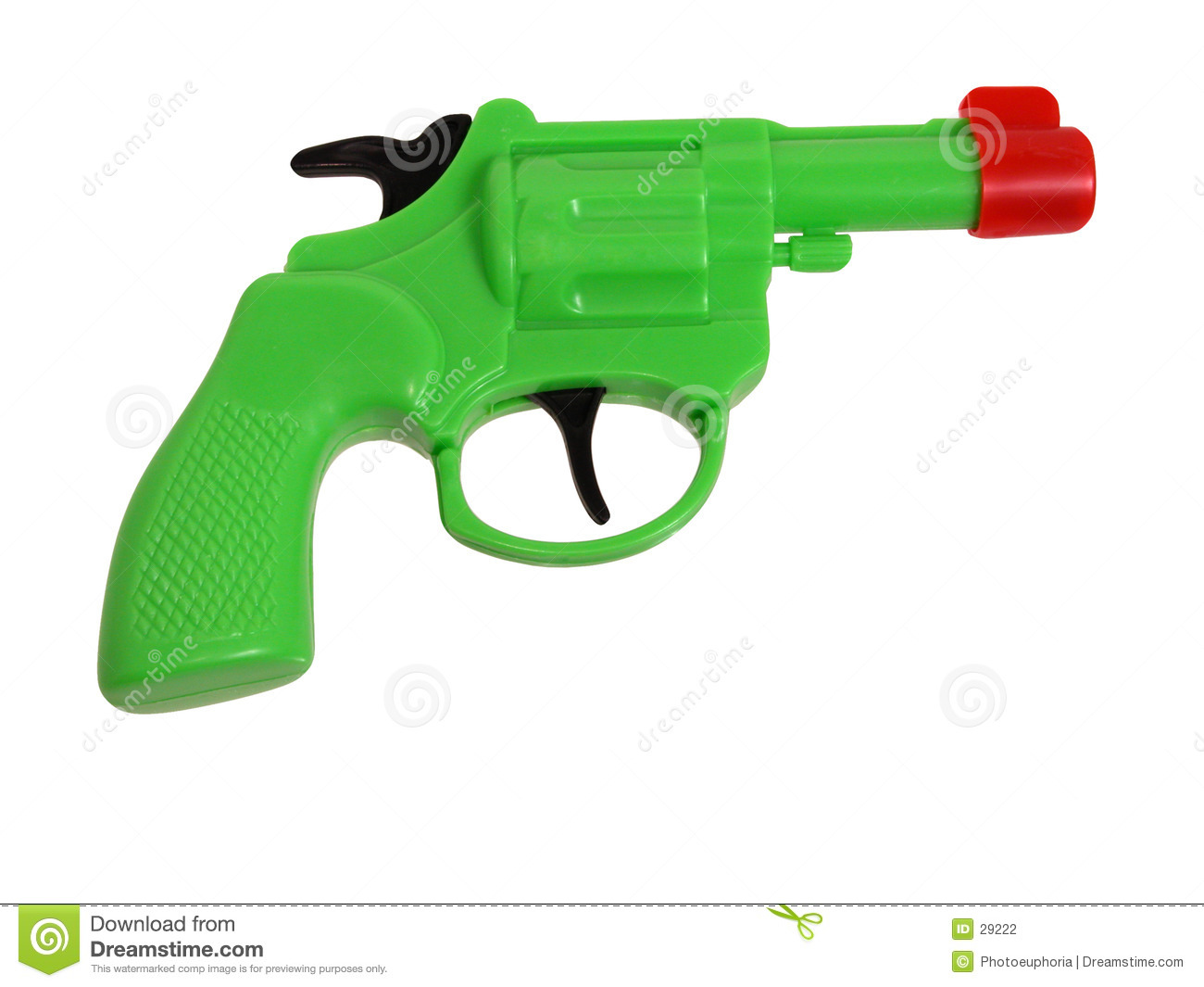 toys green plastic gun stock photography image 29222 safari animal clip art png safari animal clip art images