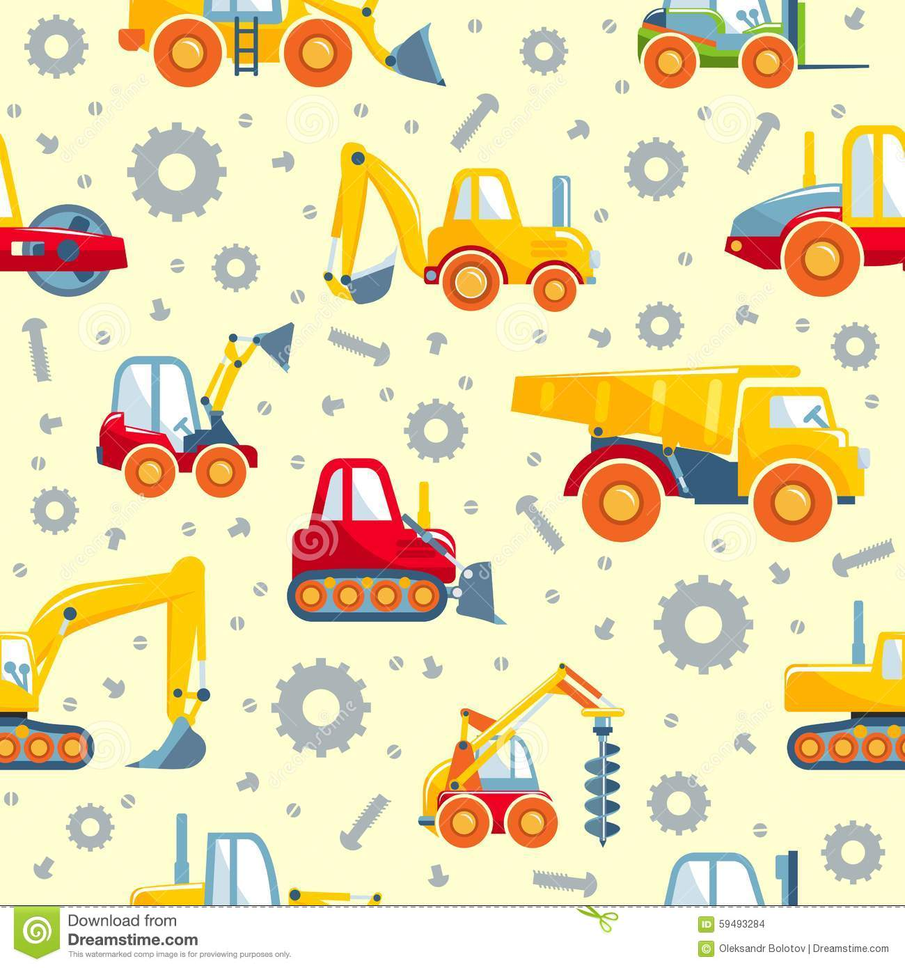 sand making machine equipment development trend Industry estimates forecast double digit growth of agvs through 2020 this  educational  32:59 ease of mhi presents: match making - tasks, people and  tools  sponsored by murata machinery usa, inc  26:52 why the fork truck  free movement is the north american 2017 material handling trend.