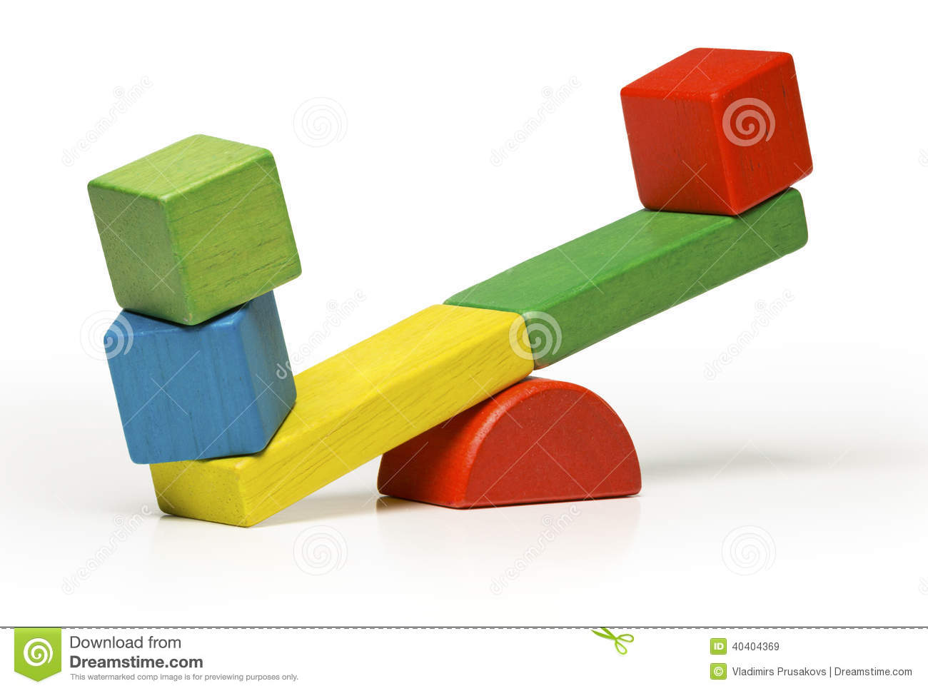 Headboard Plans further Royalty Free Stock Images Toys Seesaw Wooden ...