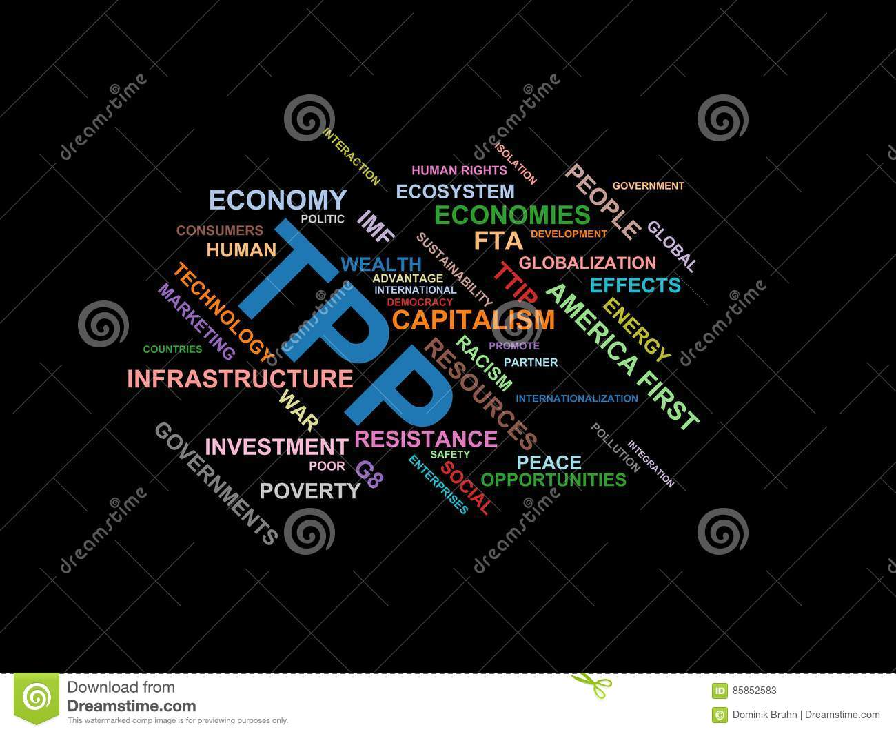 economic and political terms Economic definition, pertaining to the production, distribution, and use of income, wealth, and commodities see more.