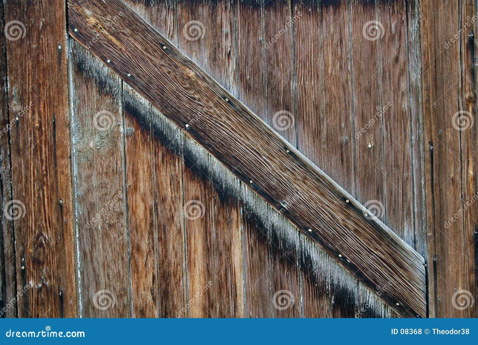 Trä för 2 textur