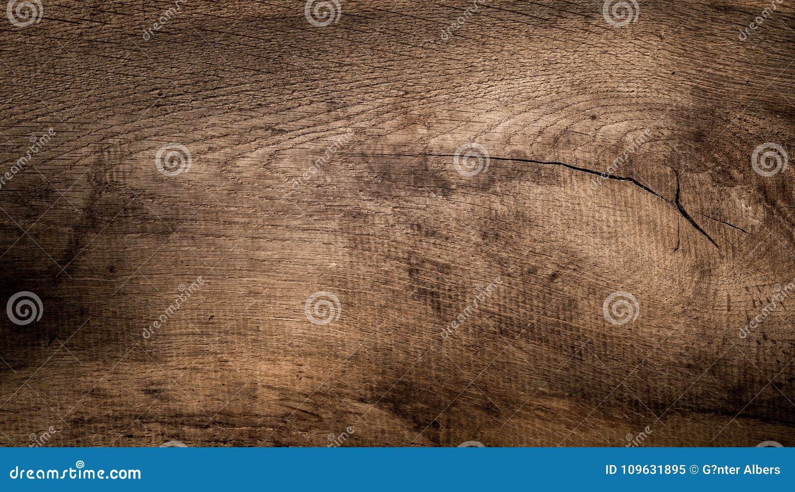 Trä texturerar