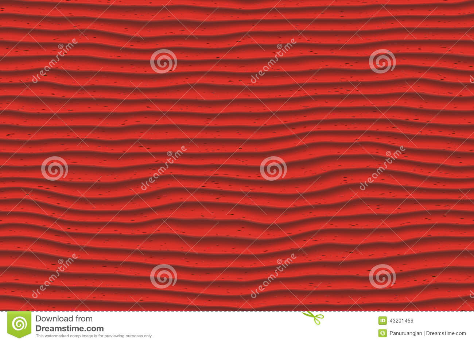 Download Trä texturerar stock illustrationer. Illustration av korn - 43201459