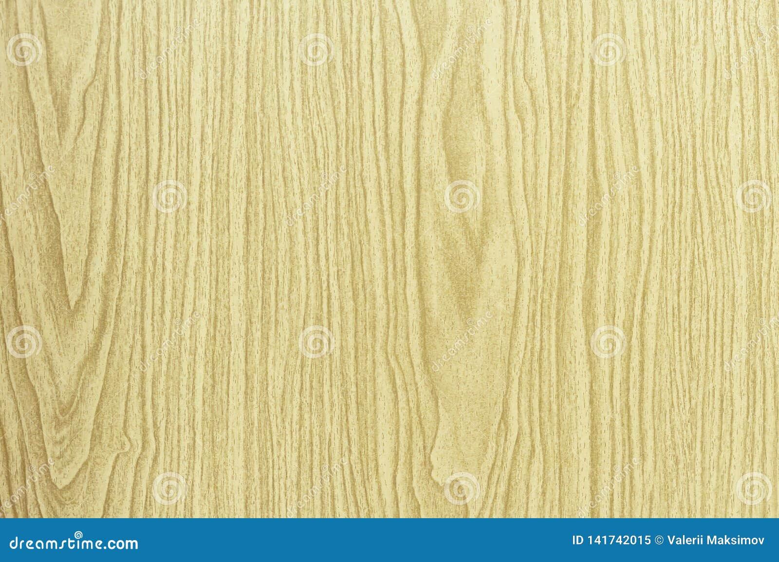 Trä texturerar bakgrund för design och garnering