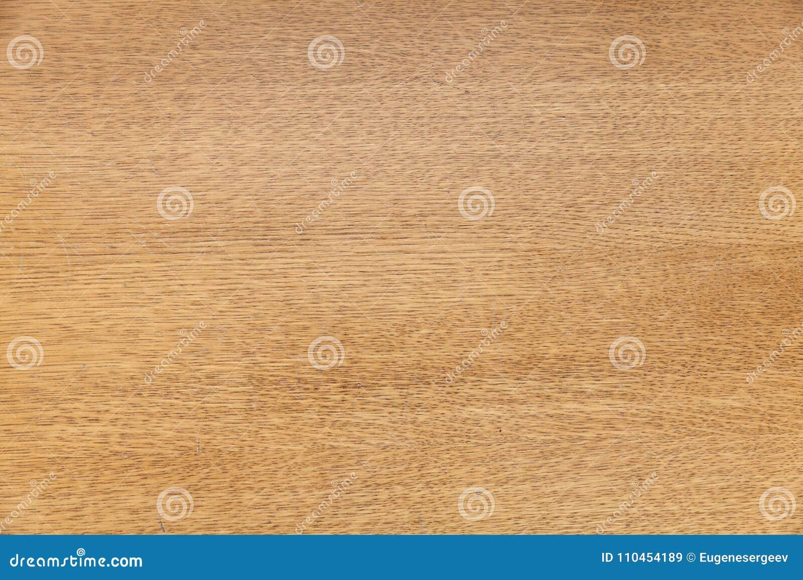Träplanka för inre durk close upp