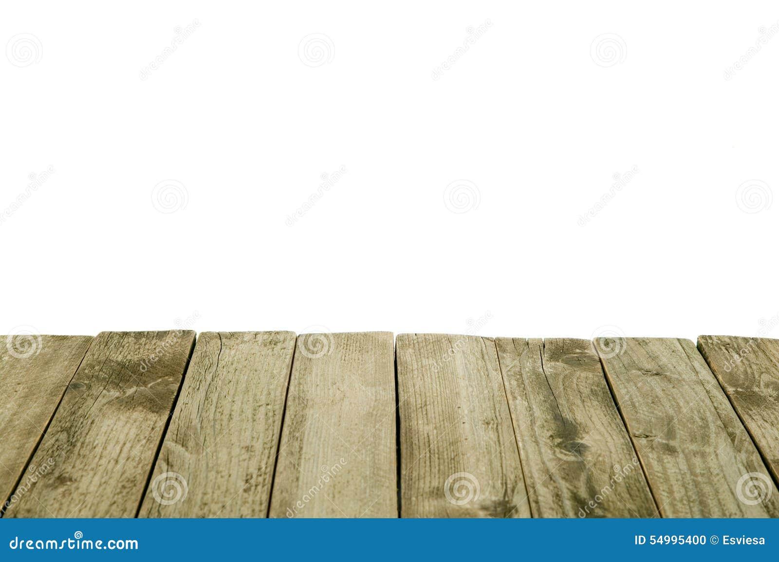 Trätextur av wood sammansättning
