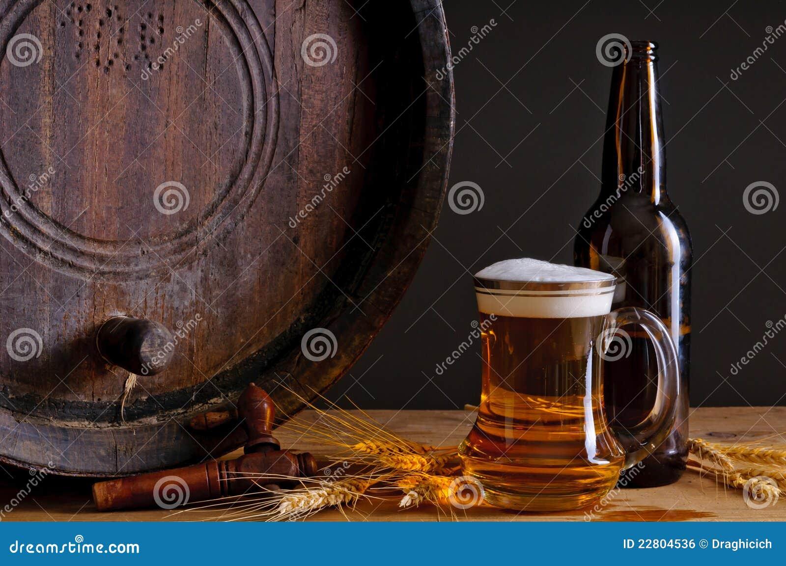 Trätrummaöl