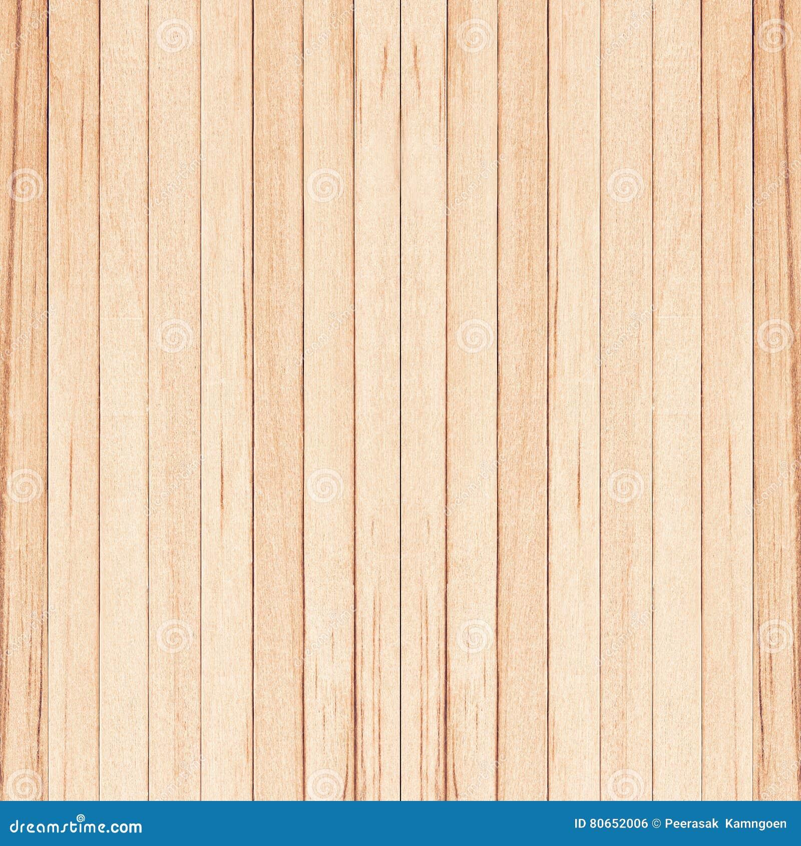 Träväggbakgrund för Wood textur; Wood lodisar för plankabrunttextur