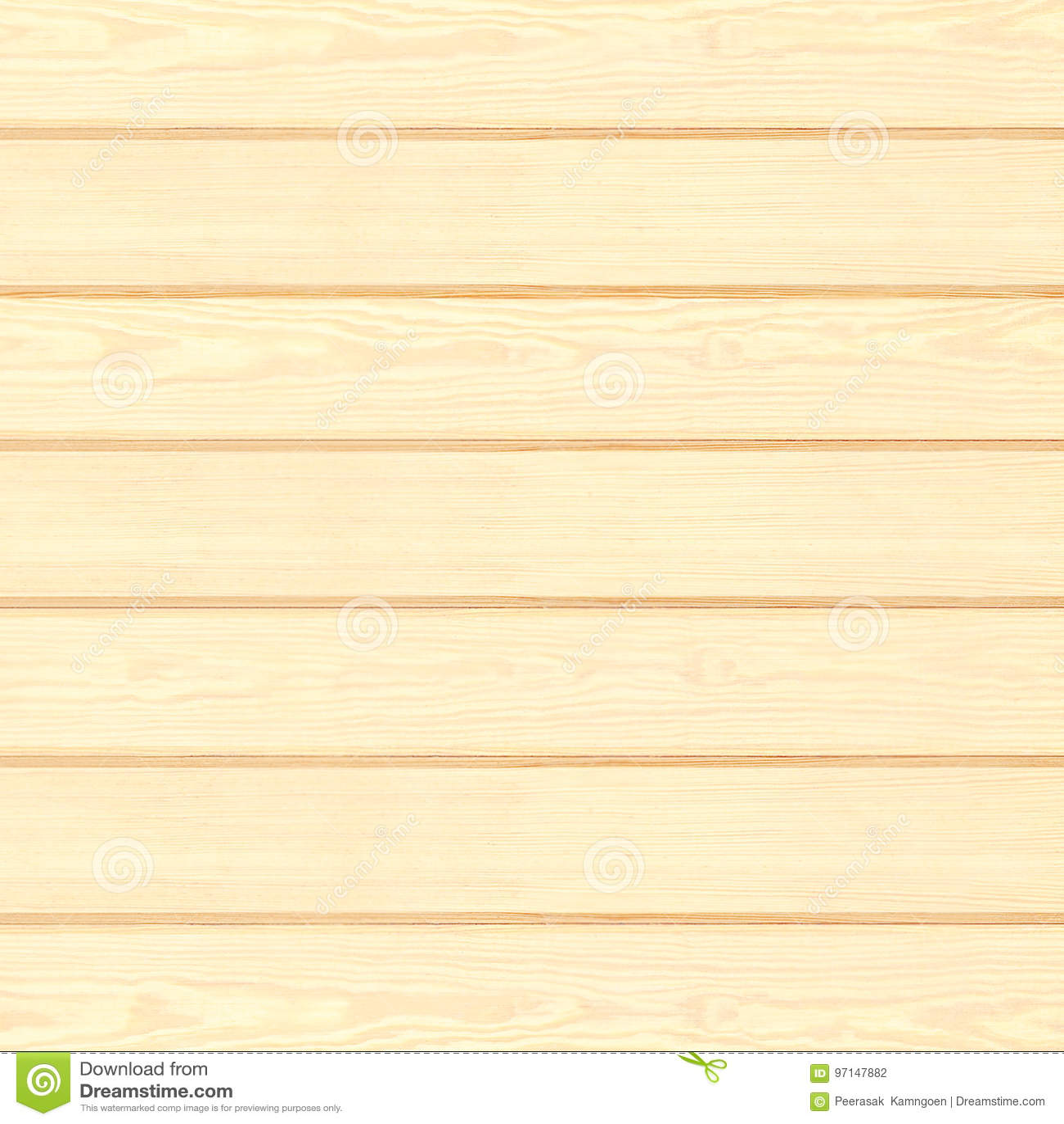 Träväggtextur, wood bakgrund