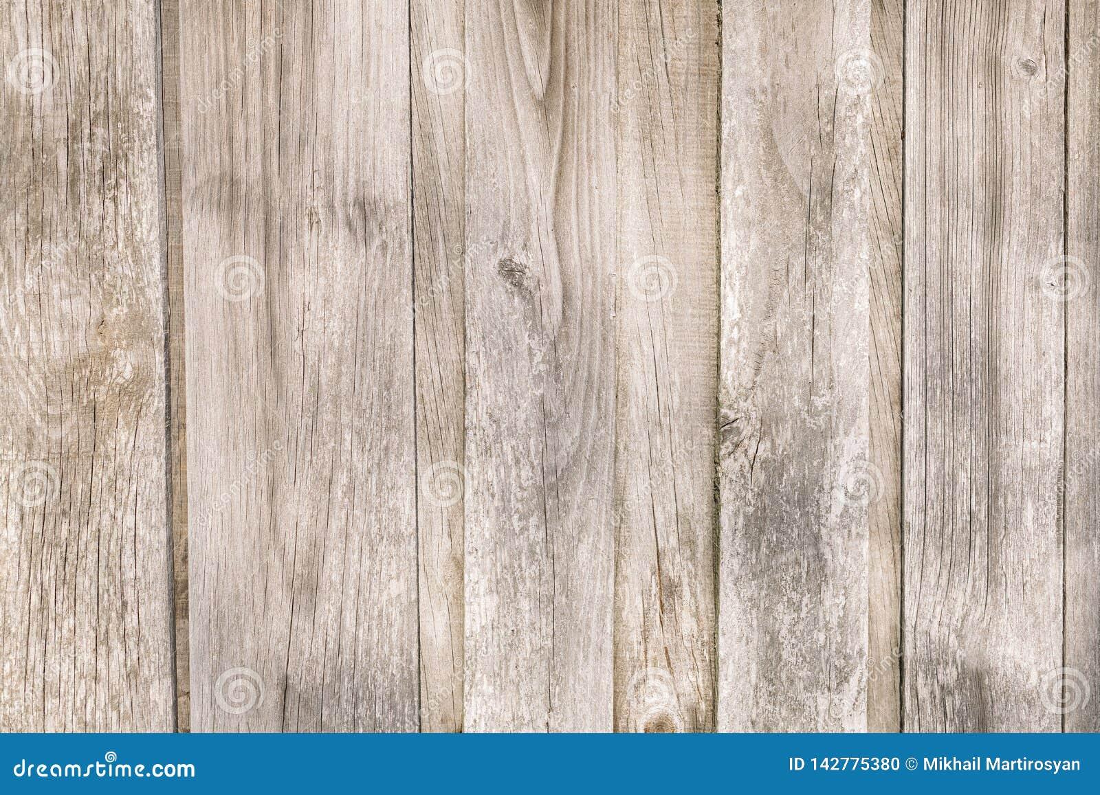Tr? texturerar Wood textur f?r design och garnering parkett Golvbr?de