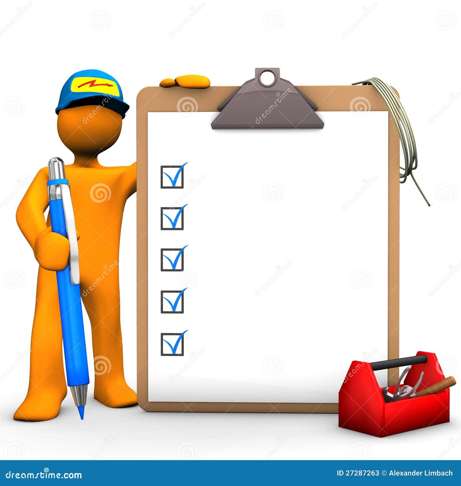 toolboxmeeting