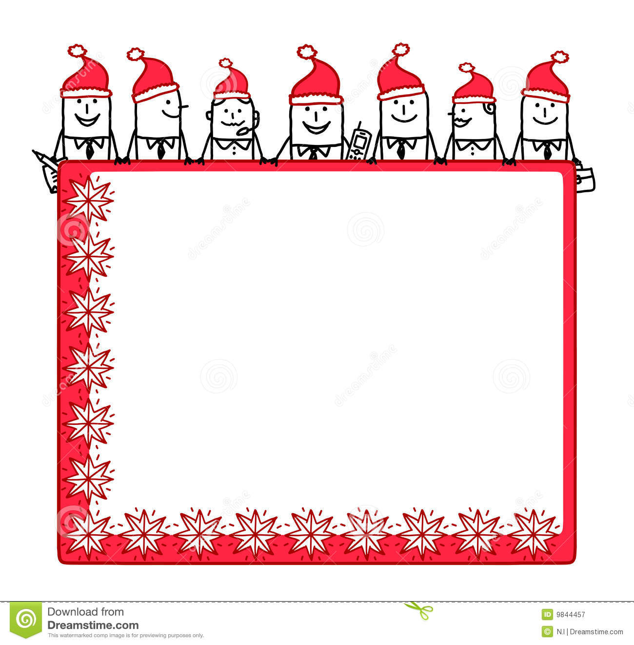 Xmas Party Invite Template as awesome invitations ideas