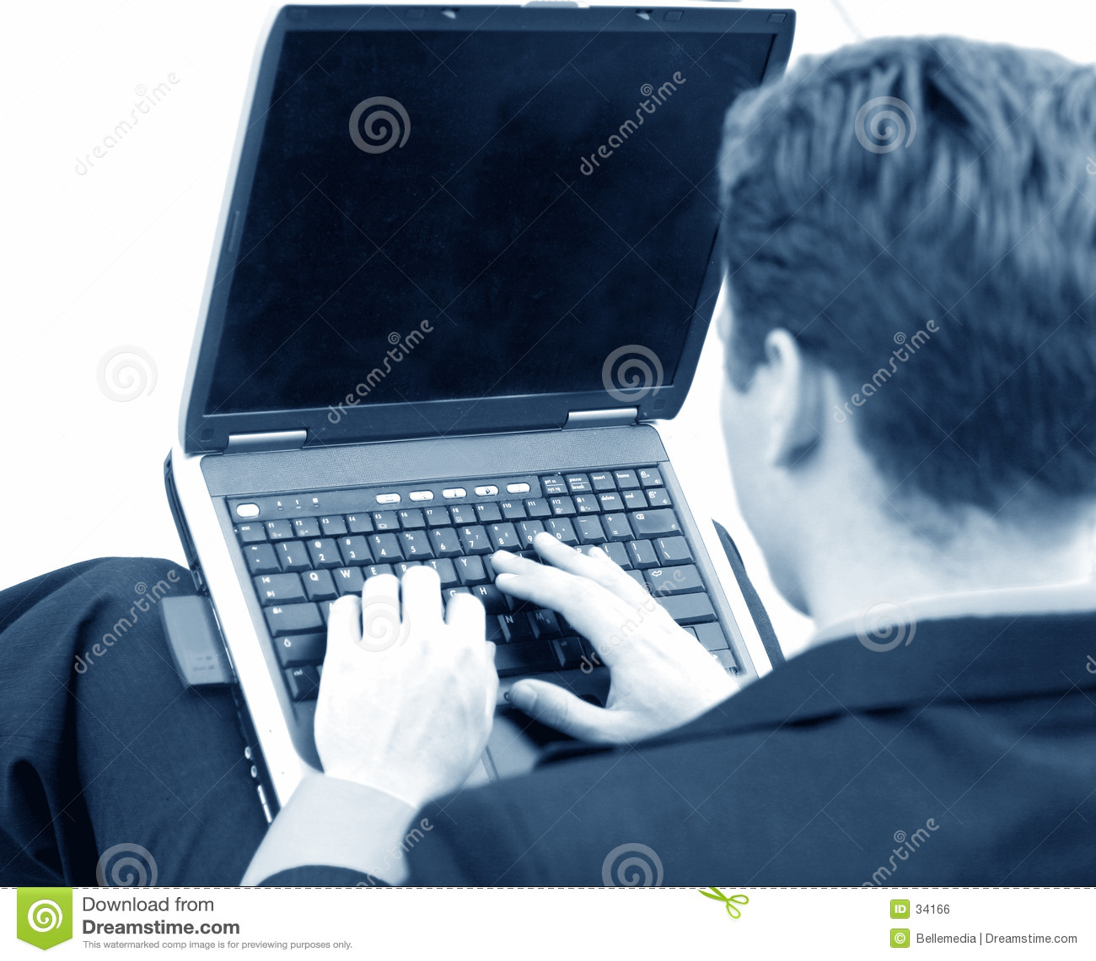 Download Trabajo tarde foto de archivo. Imagen de handing, escritorio - 34166