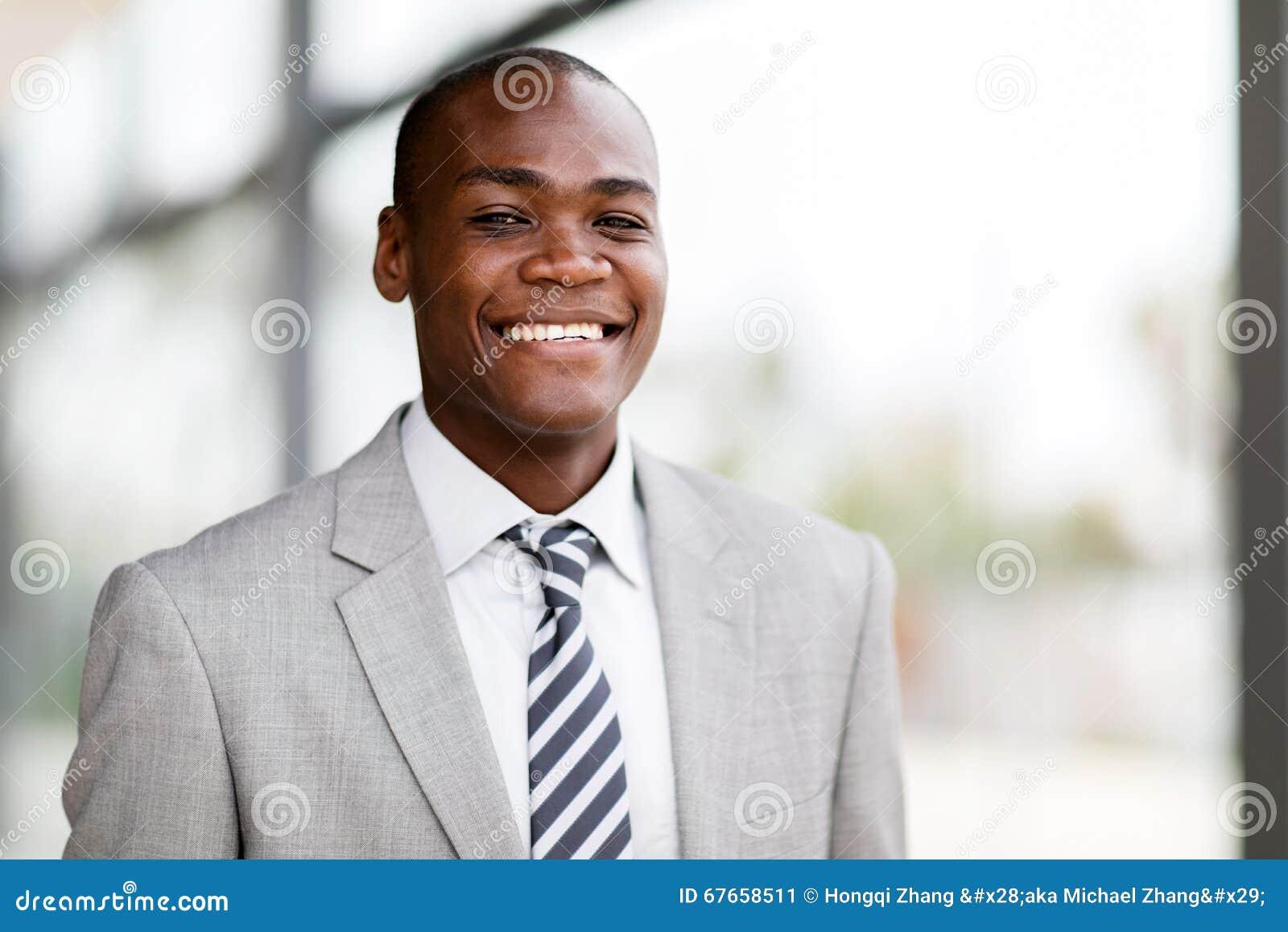 Trabalhador incorporado afro-americano