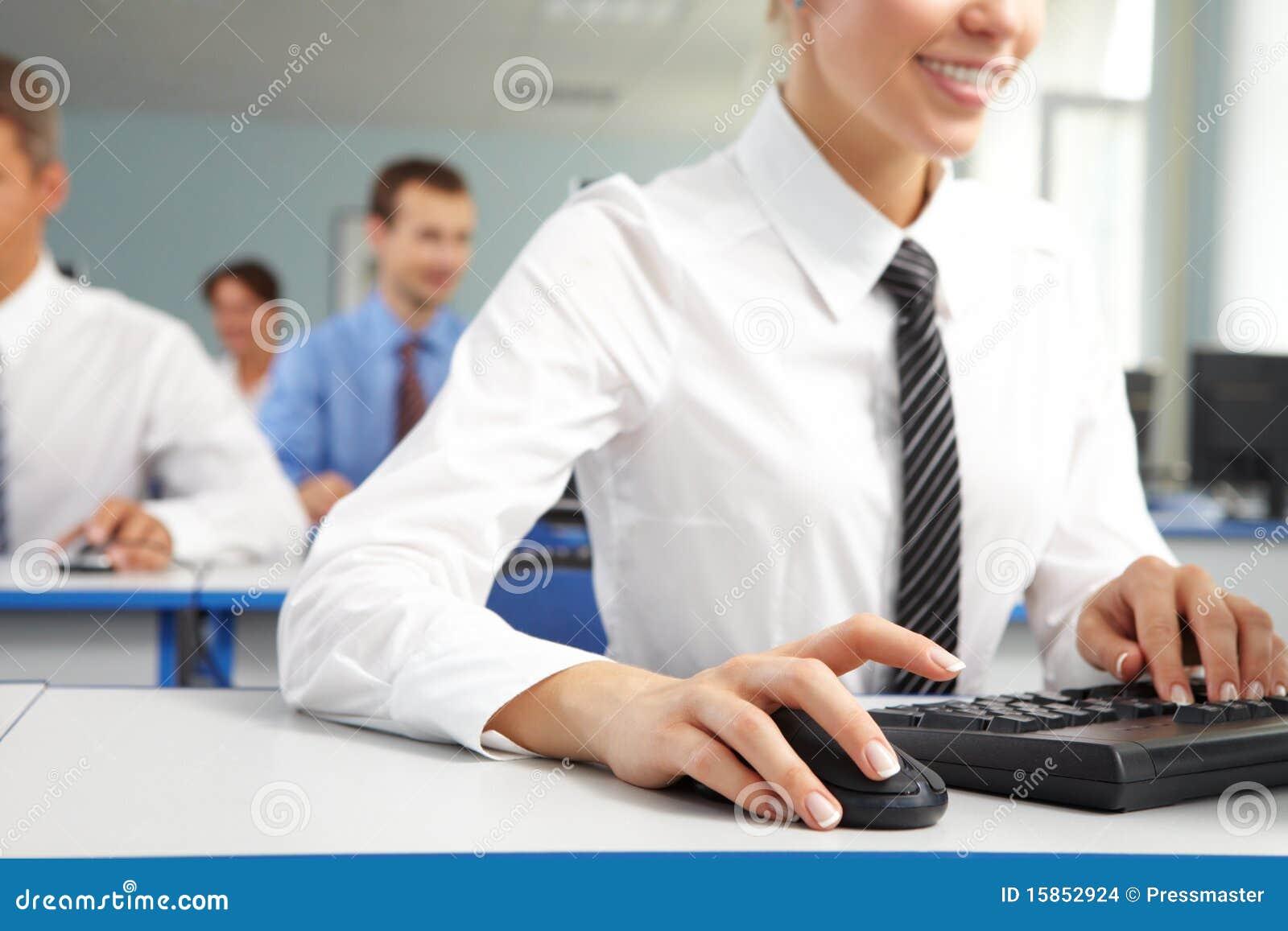 Revisao trabalho do computador