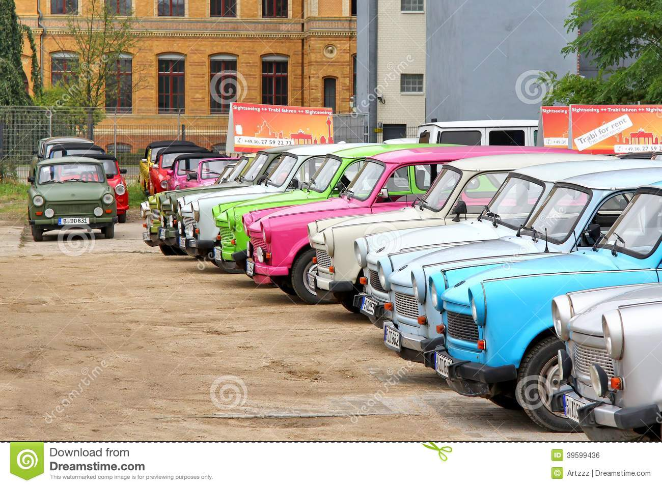 Used Cars For Sale In Berlin Germany