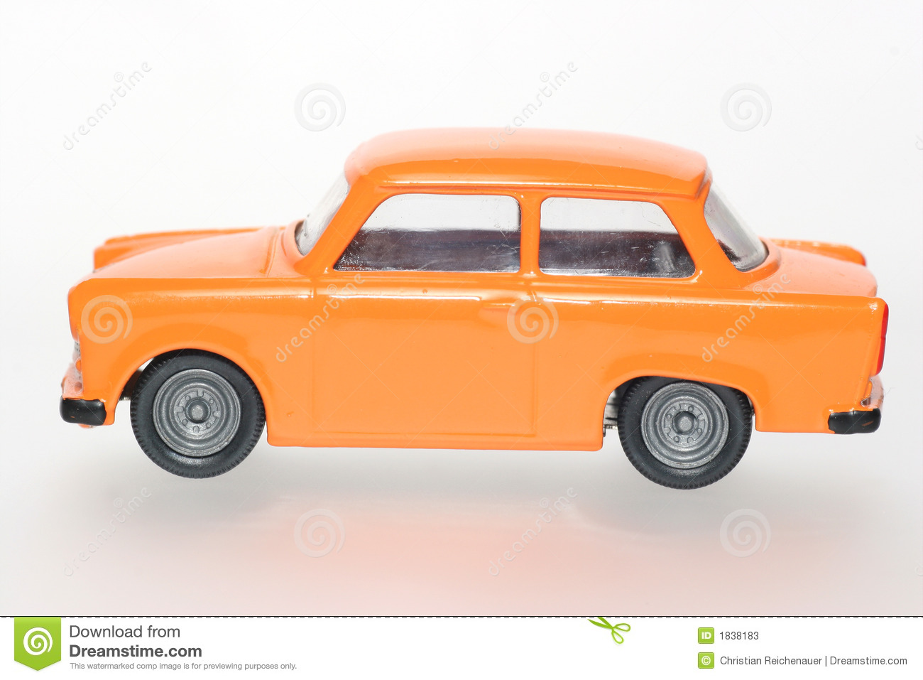 Plastic Used In Toy Cars